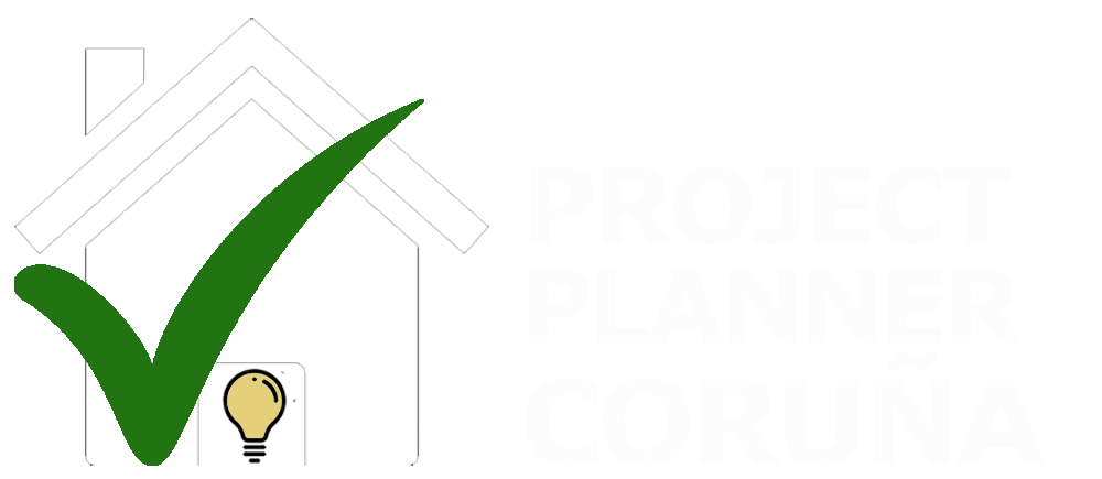project planner coruña